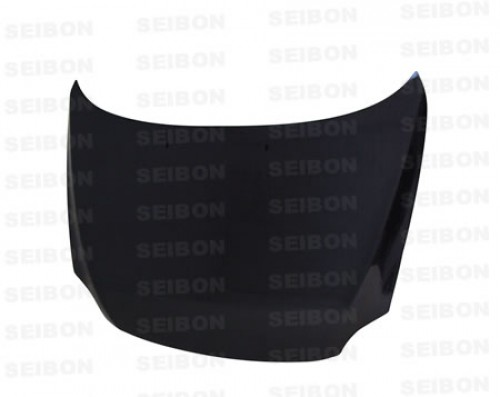 OEM-style carbon fiber hood for 2005-2010 Scion TC