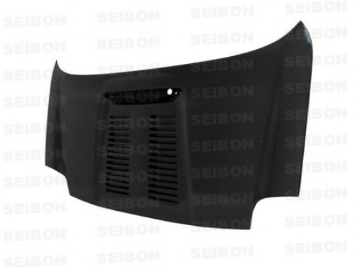 OEM-STYLE CARBON FIBRE BOOT LID FOR 2000-2005 TOYOTA MR2 ROADSTER