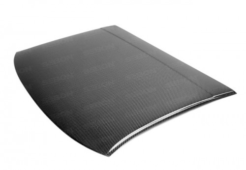 Carbon Fiber Roof for 1992-2001 Acura NSX (THIS PRODUCT GOES ON TOP OF THE STOCK ROOF. IT IS NOT A ROOF REPLACEMENT)